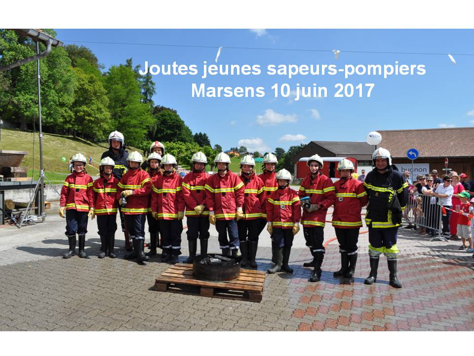 Ffsp rencontres