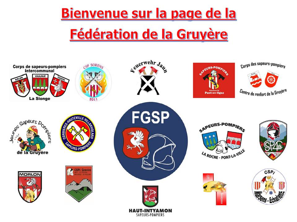 page-accueil-fgsp-octobre-2016