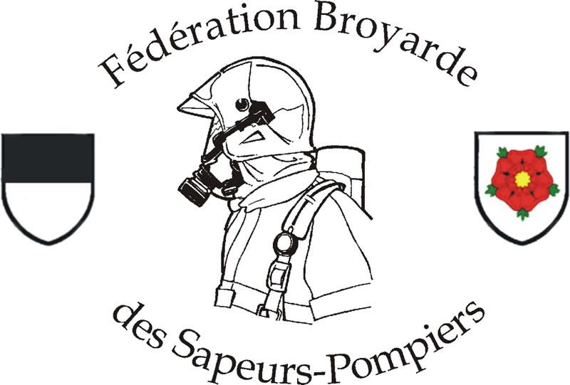 logo_broye