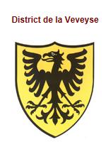 la_veveyse_01
